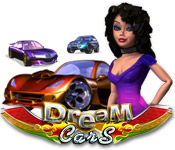 Free Dream Cars Game