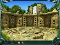 Dream Chronicles 2: The Eternal Maze Game Download screenshot 2
