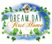 Free Dream Day First Home Game
