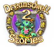 Free Dreamsdwell Stories 2: Undiscovered Islands Game