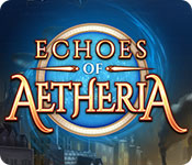 Free Echoes of Aetheria Game