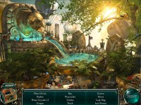 Empress of the Deep 2: Song of the Blue Whale Game Download screenshot 2