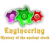 Free Engineering: The Mystery of the Ancient Clock Game