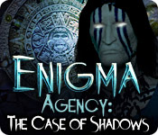Free Enigma Agency: The Case of Shadows Game