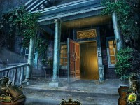 Enigma Agency: The Case of Shadows Game Download screenshot 2