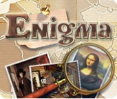 Free Enigma Game