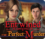 Free Entwined: The Perfect Murder Game