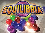 Free Equilibria Game