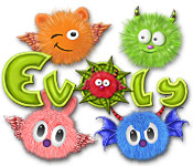 Free Evoly Game