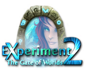 Free Experiment 2 Game