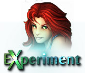 Free Experiment Game