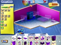 Eye for Design Game Download screenshot 2