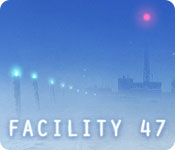 Free Facility 47 Game