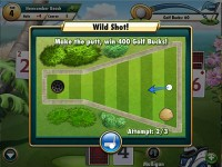 Fairway Collector's Edition Game Download screenshot 2