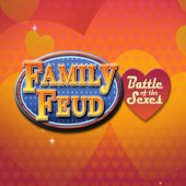 Free Family Feud Battle of the Sexes Game