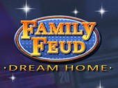 Free Family Feud: Dream Home Game