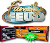 Free Family Feud Game