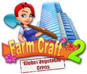 Free Farm Craft 2 Game
