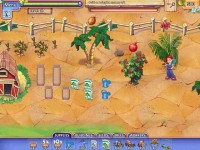 Farm Craft 2 Games Download screenshot 3