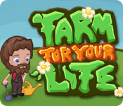 Free Farm for your Life Game