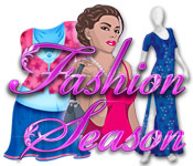 Free Fashion Season Game