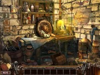 Fear For Sale: Mystery of McInroy Manor Games Download screenshot 3