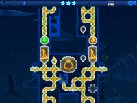 Fiber Twig: Midnight Puzzle Game Download screenshot 2