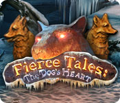Free Fierce Tales: The Dog's Heart Game
