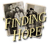 Free Finding Hope Game