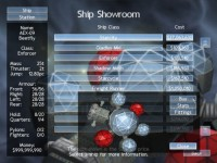 Flatspace 2: Rise of the Scarrid Game Download screenshot 2