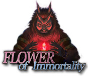 Free Flower of Immortality Game
