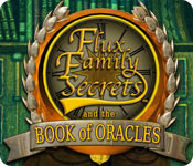 Free Flux Family Secrets: The Book of Oracles Game