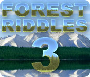 Free Forest Riddles 3 Game