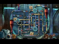 Fright Chasers: Dark Exposure Collector's Edition Games Download screenshot 3