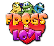 Free Frogs in Love Game