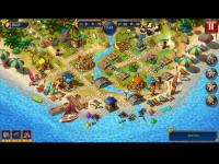 Gardens Inc. 4: Blooming Stars Collector's Edition Game screenshot 1