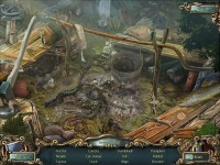 Ghost Towns: The Cats Of Ulthar Collector's Edition Games Download screenshot 3