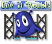 Free Gink in Trouble Game