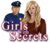 Free Girls with Secrets Game