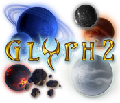 Free Glyph 2 Game