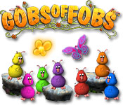 Free Gobs of Fobs Game