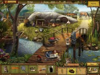 Golden Trails: The New Western Rush Games Download screenshot 3