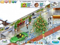 Great Adventures: Xmas Edition Games Download screenshot 3