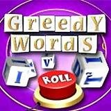 Free Greedy Words Game
