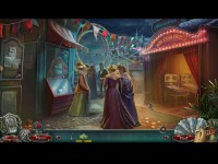 Grim Facade: A Deadly Dowry Collector's Edition Game Download screenshot 2