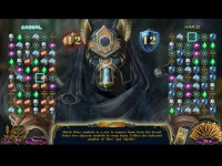 Grim Facade: The Message Collector's Edition Game Download screenshot 2