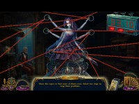 Grim Facade: The Message Collector's Edition Games Download screenshot 3