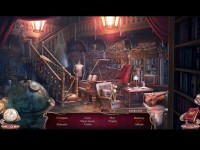 Grim Tales: The Time Traveler Collector's Edition Game Download screenshot 2