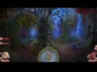 Grim Tales: The Time Traveler Collector's Edition Games Download screenshot 3