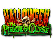 Free Halloween: The Pirate's Curse Game